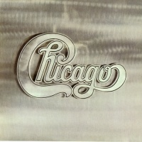 - Chicago II [Rhino / Warner R2 76172]