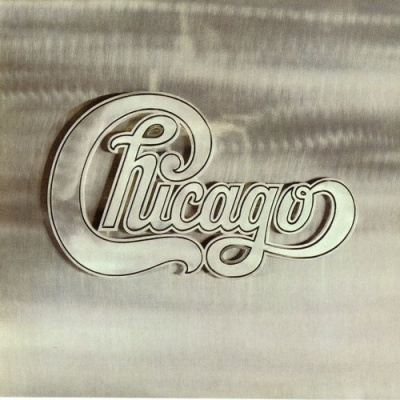 Chicago - Chicago II [Rhino / Warner R2 76172] (Album)