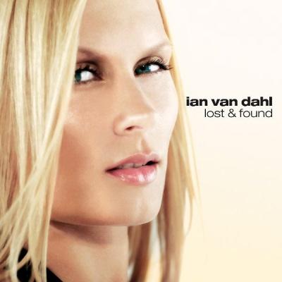 Ian Van Dahl - Lost & Found (Album)
