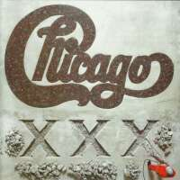 Chicago - Chicago XXX (Album)