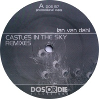 Ian Van Dahl - Reason (Remixes)