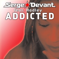 Addicted (Sultan & Ned Shepard Remix)