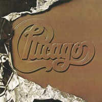 - Chicago X (2003 RM, Rhino 8122-76179-2}
