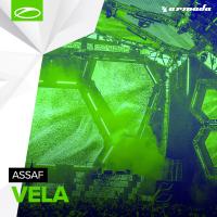 Assaf - Vela
