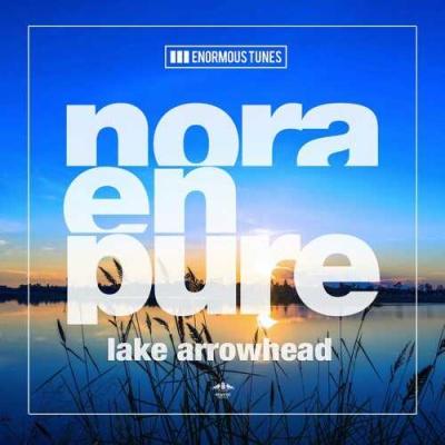 Nora En Pure - Lake Arrowhead (Extended Mix)