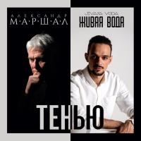 Александр Маршал - Тенью