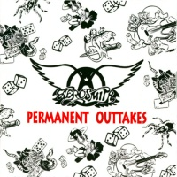 Permanent Outtakes CD-2