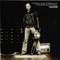 Tocadisco - Toca 128.0 FM (Album)
