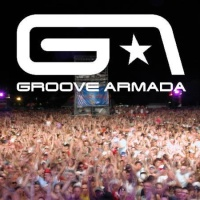 Groove Armada - Groove Armada - Drop The Tough (Van She Remix)