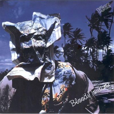 10 CC - Bloody Tourists 1997 Bonus Tracks (Compilation)