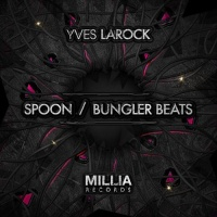 - Spoon / Bungler Beats