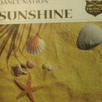 Dance Nation - Sunshine (Radio Edit)