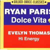 - Golden Dance Classics