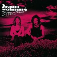2raumwohnung - 36grad Remixe (Album)
