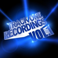 009 Sound System - Track One Recordings
