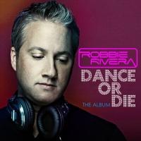 - Dance Or Die: The Album