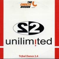 Tribal Dance 2.4