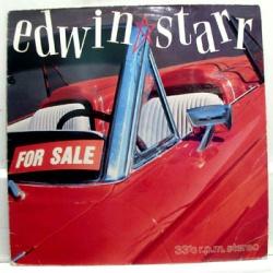 Edwin Starr - Shy