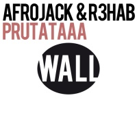 Afrojack - Prutataaa