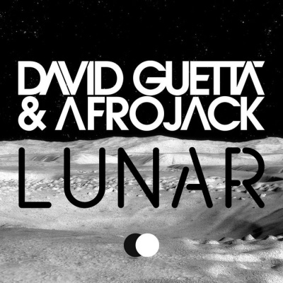 Afrojack - Lunar