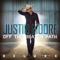- Off The Beaten Path (Deluxe Edition)