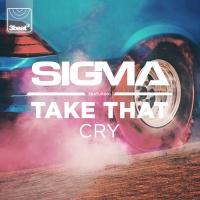 Sigma - Cry