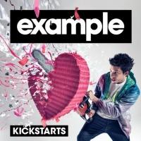 Kickstarts (Promo)