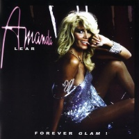 Amanda Lear - Forever GLAM !