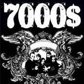 7000$ - Demo (Album)