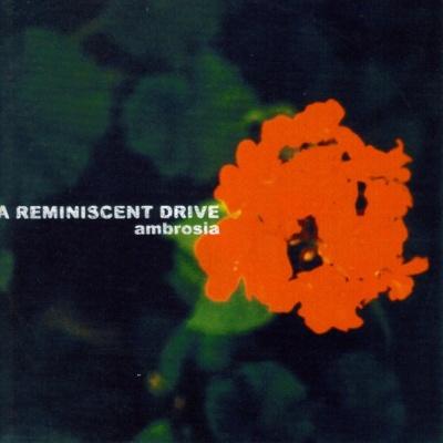 A Reminiscent Drive - Ambrosia (Album)
