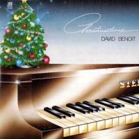 Christmastime (Album)