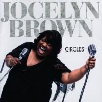 Jocelyn Brown - Circles (Album)