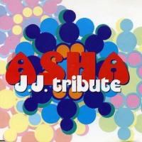 J.J. Tribute (Solar Mix)