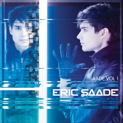 Eric Saade - Saade, Vol. 1 (Album)