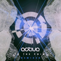 Activa - Fall To Me (Luke Bond Remix)