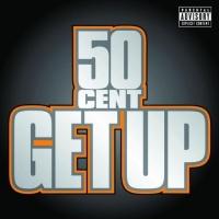 Get Up (Acapella)