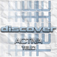 Activa - Telic (Single)