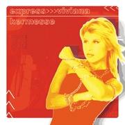 Express Viviana - Kermesse (EP)
