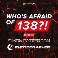 Photographer - Who's Afraid Of 138?! (Compilation)