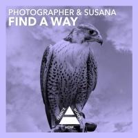 - Find A Way