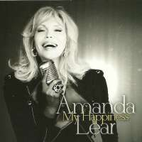 Amanda Lear - My happiness