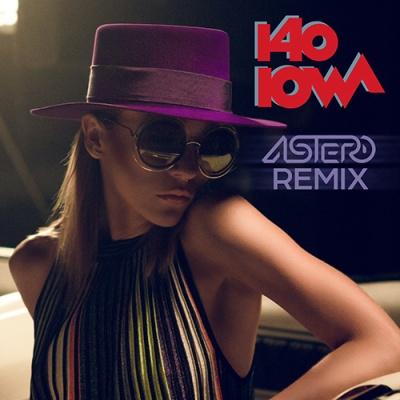 Astero - 140 (Astero Remix) (Remix)
