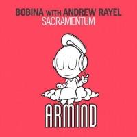 Sacramentum (Andrew Rayel Aether Mix)