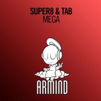Mega (Extended Mix) (Single)