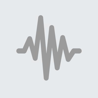 Rollerball - Albinoni (Above & Beyond Opera Mix) (Single)