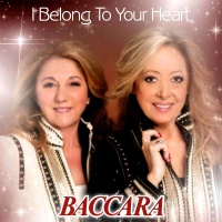 Baccara - I Belong To Your Heart