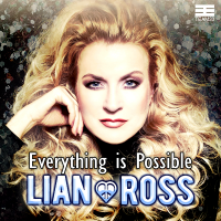 Lian Ross - Everything is Possible