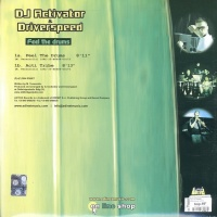 DJ Activator - This Is True