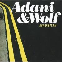 Adani & Wolf - Bobby's Bounce