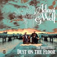 Adani & Wolf - Angel's Share
